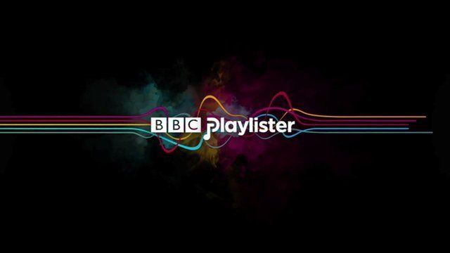 BBC Playlister