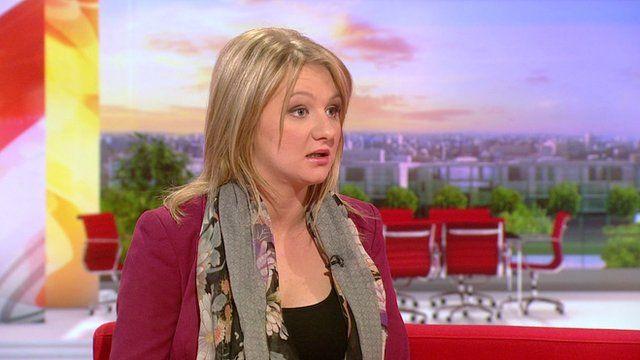 Leighanna Needham