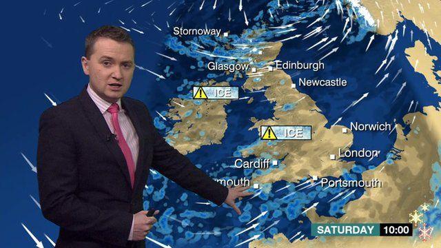 bbc news uk - photo #37