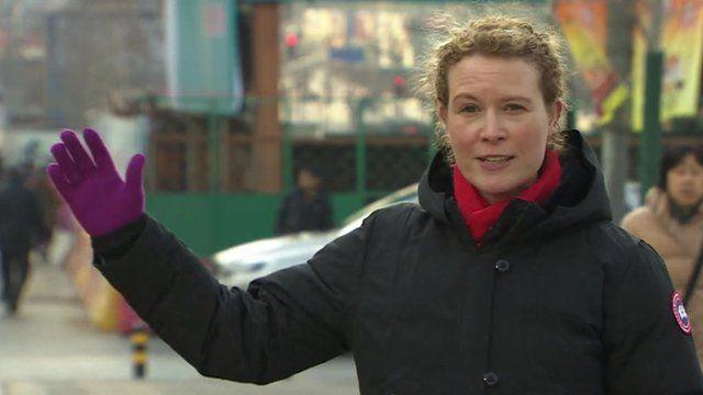 Celia Hatton
