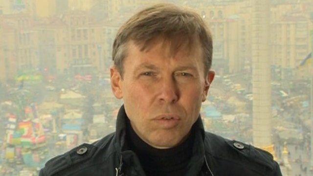 Sergei Sobolev