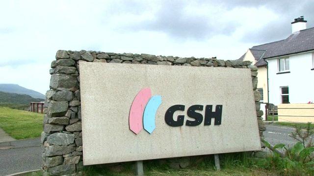 GSH Group