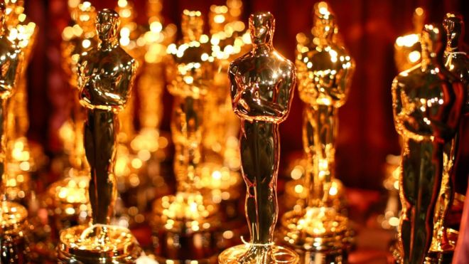 Oscars push for more gender and ethnical diversity