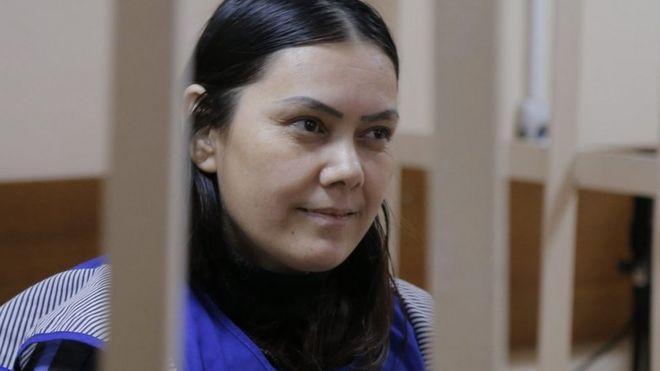 Порно видео узбекских школьниц смотреть онлайн фотоография