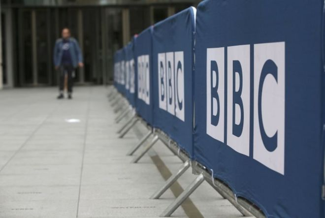 BBC question for use in paper?