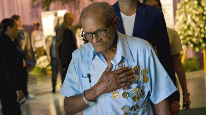 Cuba: ¿por qué Fidel Castro pidió que lo cremaran a diferencia de otros líderes comunistas históricos?
