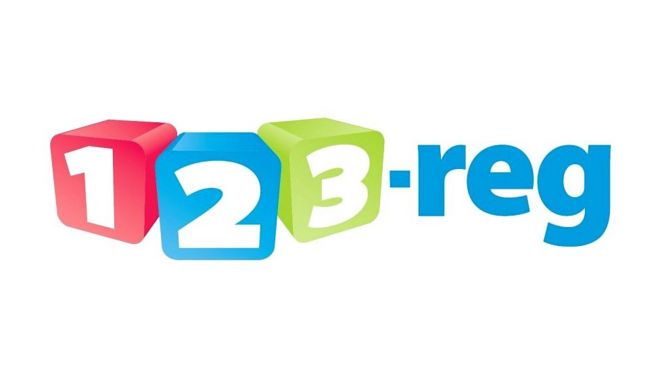 Web host 123-reg deletes sites in clean-up error #123_reg #web_host