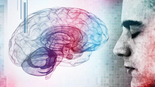 بهبود سلامت مغز؛ Mind