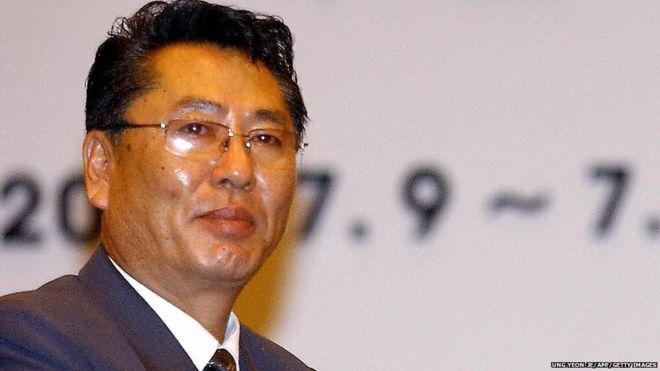 नॉर्थ कोरिया: तानाशाह का विरोध करने पर वाइस प्रीमियर को गोलियों से भून