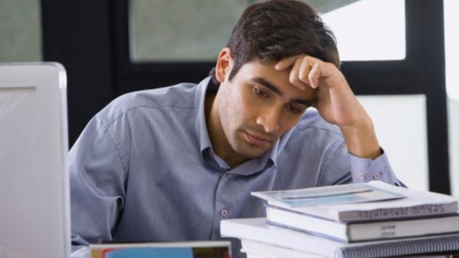 Eliminating Unnecessary Workload