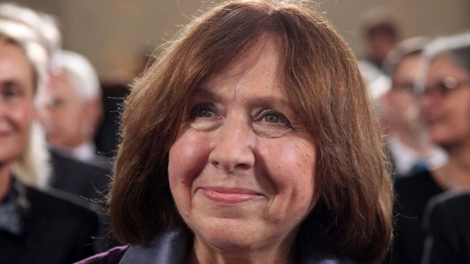 _85971148_svetlana_alexievich_getty.jpg