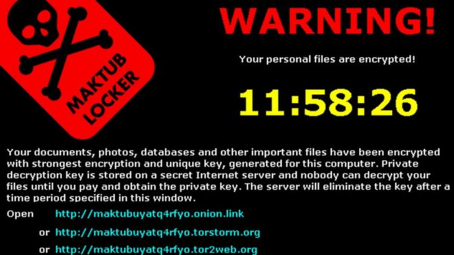 _89138788_ransomware