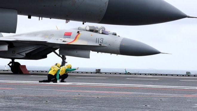 Image result for Asean 'quan ngại về hệ thống vũ khí' của Trung Quốc