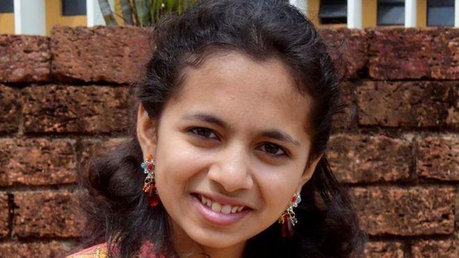 Gouri Chindarkar