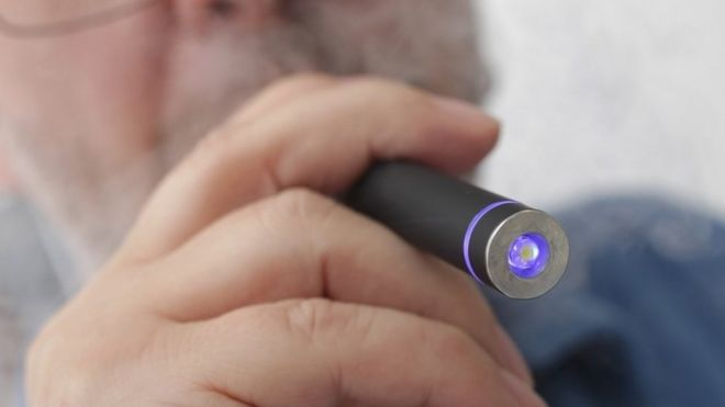 How much to e cigarettes cost