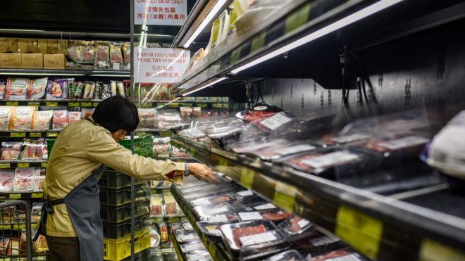 Quem ganha com o escândalo da carne e por que o Brasil ainda pode reverter a crise