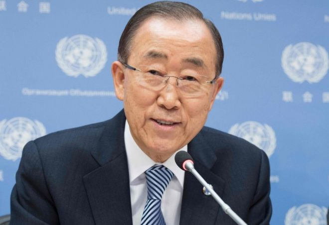 http://ichef.bbci.co.uk/news/660/cpsprodpb/1E5A/production/_93007770_banki-moon.jpg