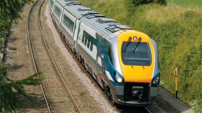 a train to essay Check out our top free essays on a train journey essays to help you write your own essay.