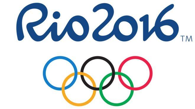 Resultado de imagen para olympics 2016