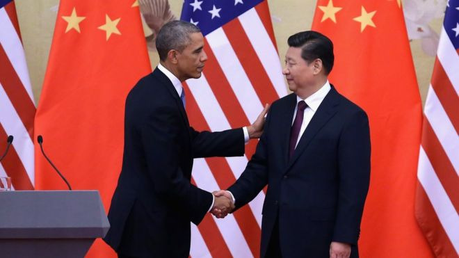 85571131 gettyimages 458845086 - US Confirms State Visit for China