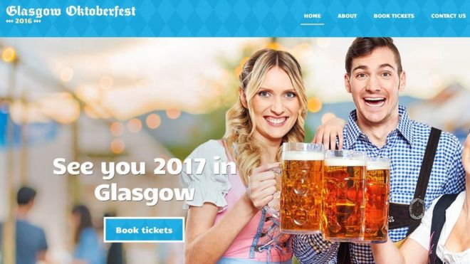 Glasgow adult dating