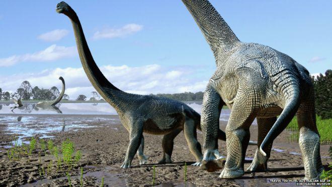 _91988102_savannasaurus-elliottorum-trav
