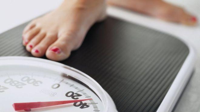 Peso não pode ser único indicador de boa forma: fique de olho na circunferência da cintura e saúde aeróbica