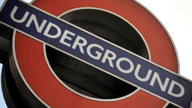 伦敦地铁凖备罢工 RMT工会退出谈判