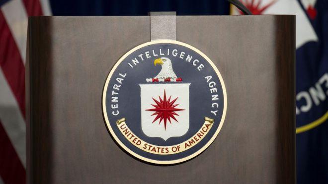 FTB və MKİ Wikileaks sızmalarına görə