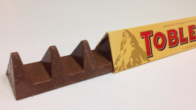 http://ichef.bbci.co.uk/news/660/cpsprodpb/A583/production/_92317324_toblerone.jpg