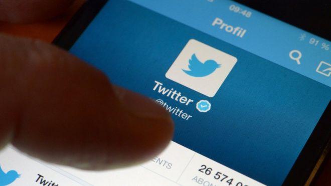 Протурецкие хакеры взломали аккаунты Amnesty и Би-би-си