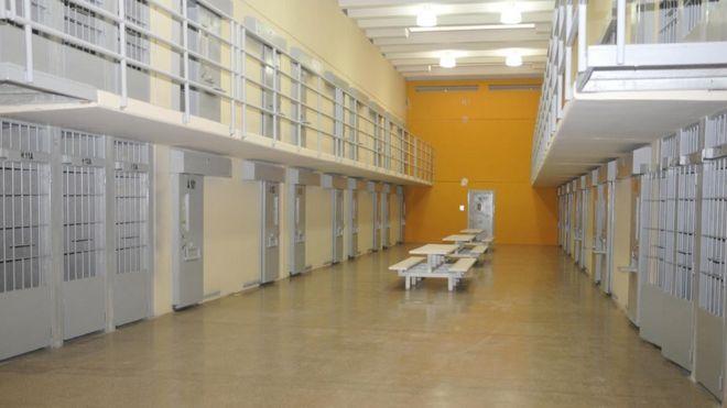 Como o Espírito Santo conseguiu zerar mortes em prisões - e o que ainda não funciona em seu sistema