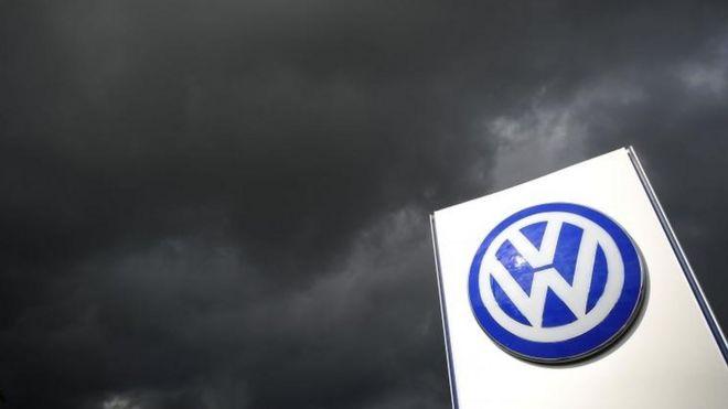 Volkswagen, a vigilar muy de cerca
