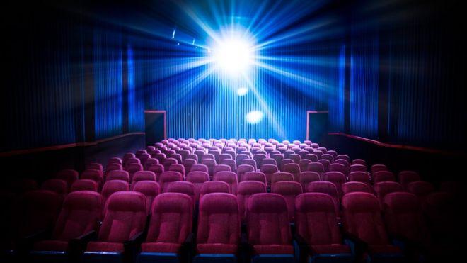 'Os 100 melhores filmes do século 21'