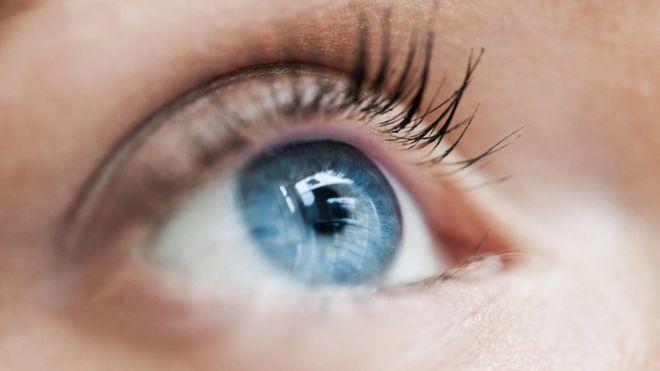 Resultado de imagem para Como identificar sintomas da doença que causa cegueira repentina