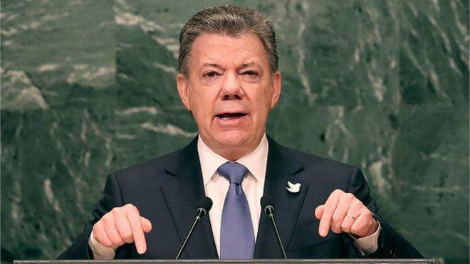 Αποτέλεσμα εικόνας για Juan Manuel Santos young