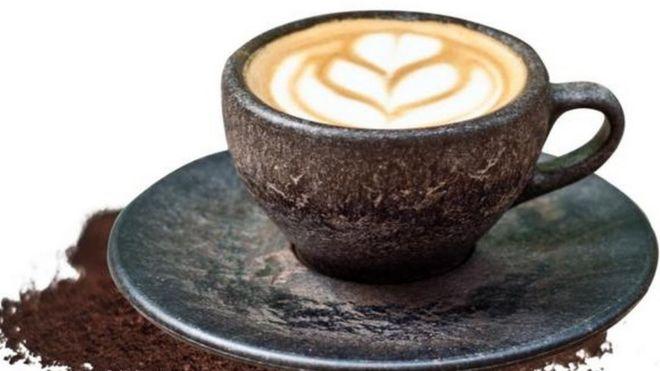 Conoce a 7 empresarios que hacen dinero con la borra del café