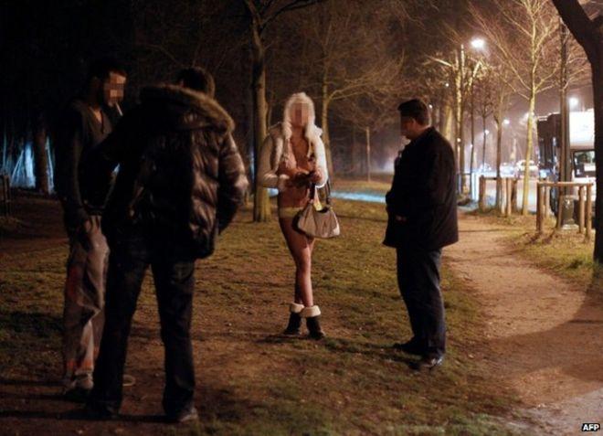 prostituée paris 20