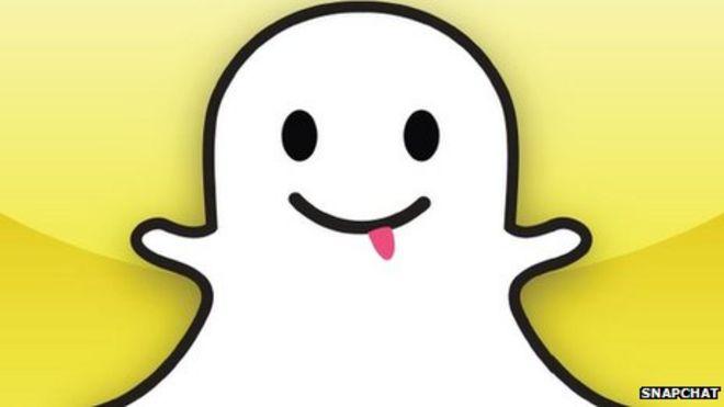 """Résultat de recherche d'images pour """"snapchat hack"""""""