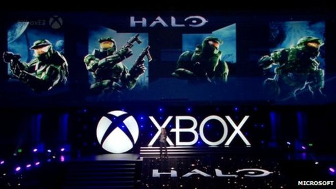 Halo Master Chief Collection Cover Halo The Master Chief