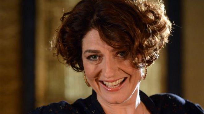 anna chancellor wikipediaanna chancellor husband, anna chancellor twitter, anna chancellor sherlock, anna chancellor interview, anna chancellor young, anna chancellor instagram, anna chancellor, anna chancellor imdb, anna chancellor downton abbey, anna chancellor redha debbah, anna chancellor daughter, anna chancellor shetland, anna chancellor wiki, anna chancellor wikipedia, anna chancellor tumblr, anna chancellor penny dreadful, anna chancellor peter capaldi, anna chancellor downton, anna chancellor jane austen, anna chancellor movies and tv shows