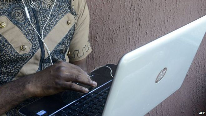 nigeria-s-internet-warriors