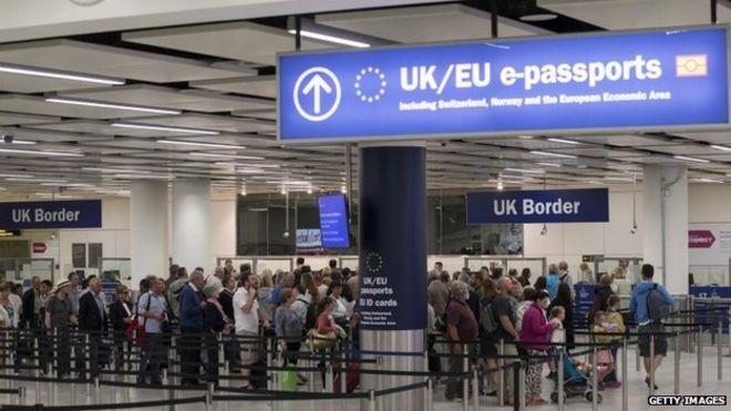 Uae Labour Visa Cost