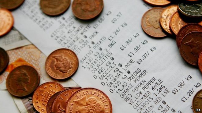 Kết quả hình ảnh cho Inflation