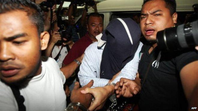 Kết quả hình ảnh cho murder malaysia