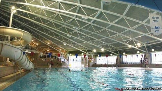 Landscape Maintenance Henderson Nv Swimming Pools Devon