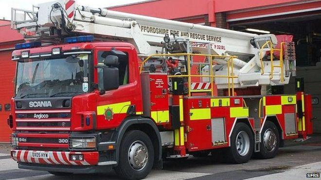 Image result for fire engine