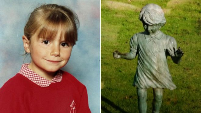 Sarah Evelyn Isobel Payne (1991 - 2000) - Find A Grave Memorial