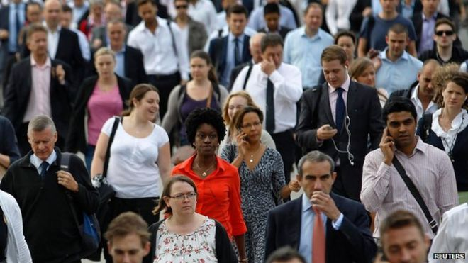 prejudice in the workplace research papers With more than 24,000 employees surveyed in the race at work report, conducted by racial equality charity business in the community, the research found 30% of employees in the uk that have witnessed or experienced racial harassment in the workplace have done so in the last year alone, an increase.