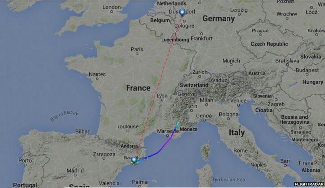 _81864645_route_flightradar.jpg